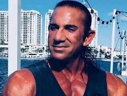 Anwar Zayden Death Miami Playboy Anwar Zayden Dies Anwar Zayden Cause Of Death Obituary Miami vice alfredo morega / mendez. anwar zayden death miami playboy