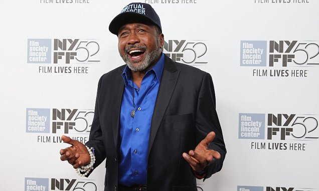 Ben Vereen Jr Cause Of Death Ben Vereen Jr Death Few Things You Need To Know