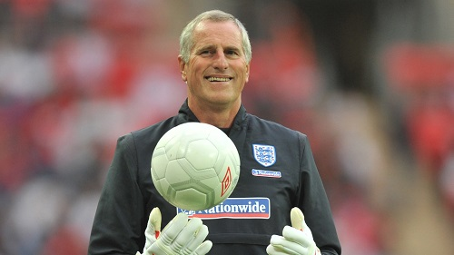 Ray Clements death & cause of death - what killed Former Liverpool,  Tottenham and England goalkeeper, Ray Clemence dies, Age & Obituary